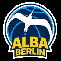 Alba Berlin Spielplan 2021