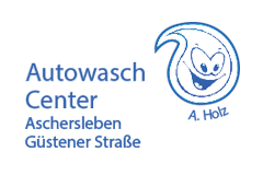 Autowasch Center