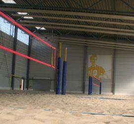 ballhaus-aschersleben-beachhalle