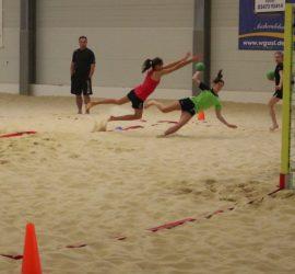 ballhaus-aschersleben-beachhandball
