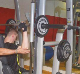 ballhaus-aschersleben-fitnessgeraete