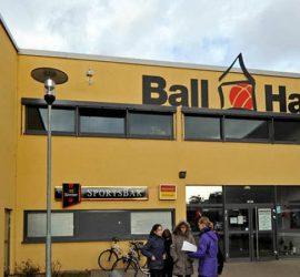 ballhaus-aschersleben-front