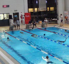 ballhaus-aschersleben-schwimmhalle