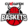 Cuxhaven Baskets