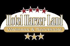 Hotel Harzer Land