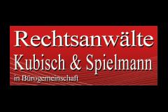 Kubisch und Spielmann