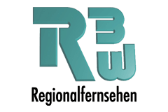 RBW Regionalfernsehen