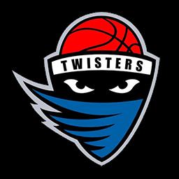 Rendsburg Twisters