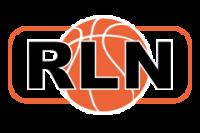 RLN Logo