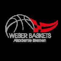 Weser Baskets Bremen/BTS Neustadt