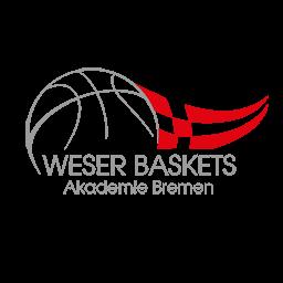 Weser Baskets