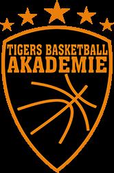 Tigers Basketball Akademie