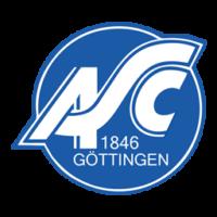 ASC 1846 Göttingen