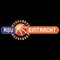 RSV Eintracht Stahnsdorf