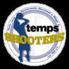 TSV Neustadt temps Shooters