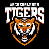 Aschersleben Tigers
