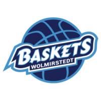 Baskets Wolmirstedt