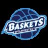 Baskets Wolmirstedt