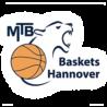 MTB Baskets Hannover/SC Langenhagen
