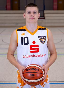 Carlos König
