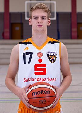 Roland Winterstein