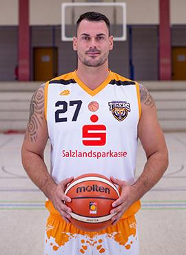 Sebastian Harke