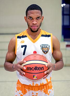 Jordan Kristopher Aboki