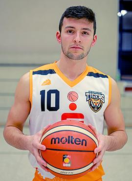 Leo Aris