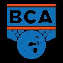 BC Anhalt