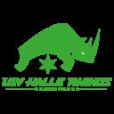 USV Halle Rhinos