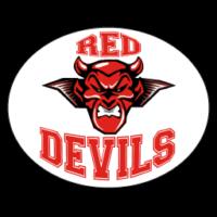 TuS Bramsche Red Devils