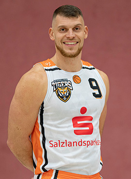 Fabian Ristau