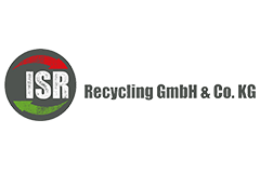 ISR Recycling GmbH