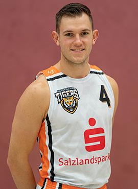 Skip Theo Bert Samson