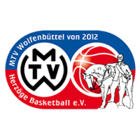 MTV/BG Herzöge Wolfenbüttel