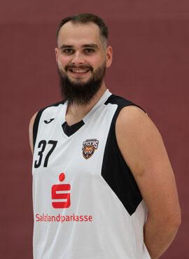 Aivars Stikuts